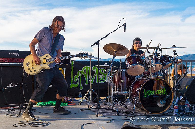 Lavish Green @ Lakeview 08-27-2015-73-L