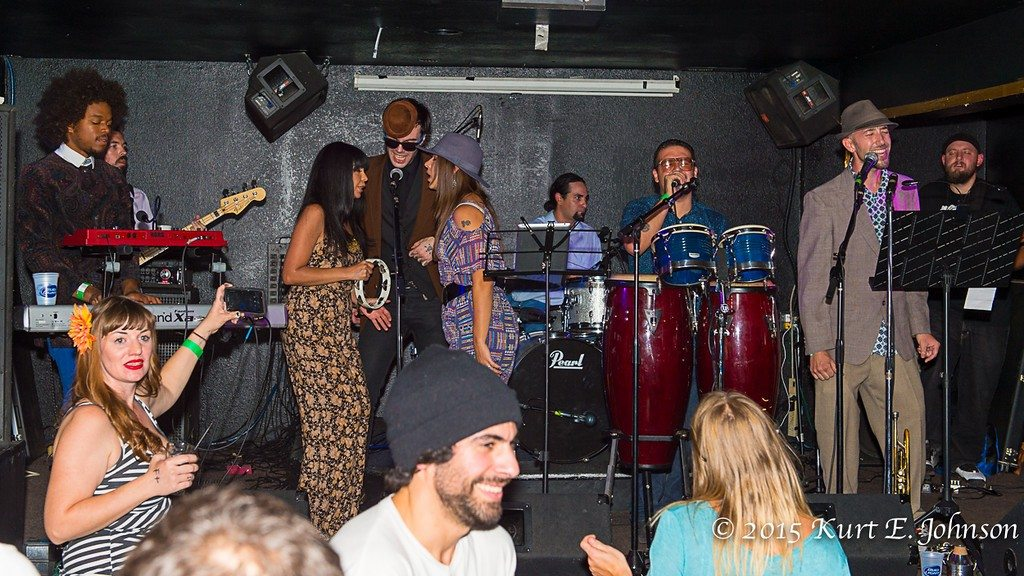 Black Star Safari, Dr. Delicious, Brandy Robinson @ Whiskey Dicks 09-20-2015-140-XL