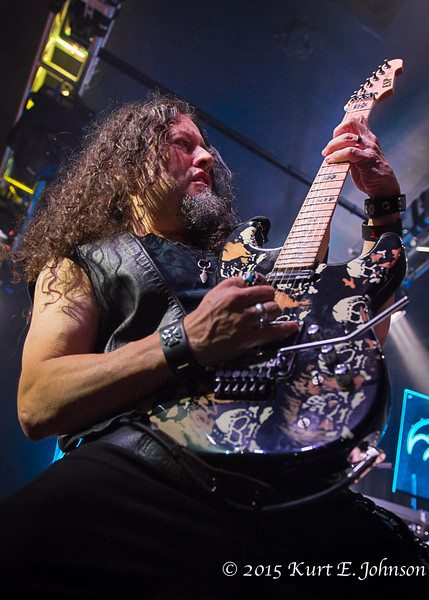 Queensrtyche @ The Hard Rock Tahoe 10-02-2015-109-L