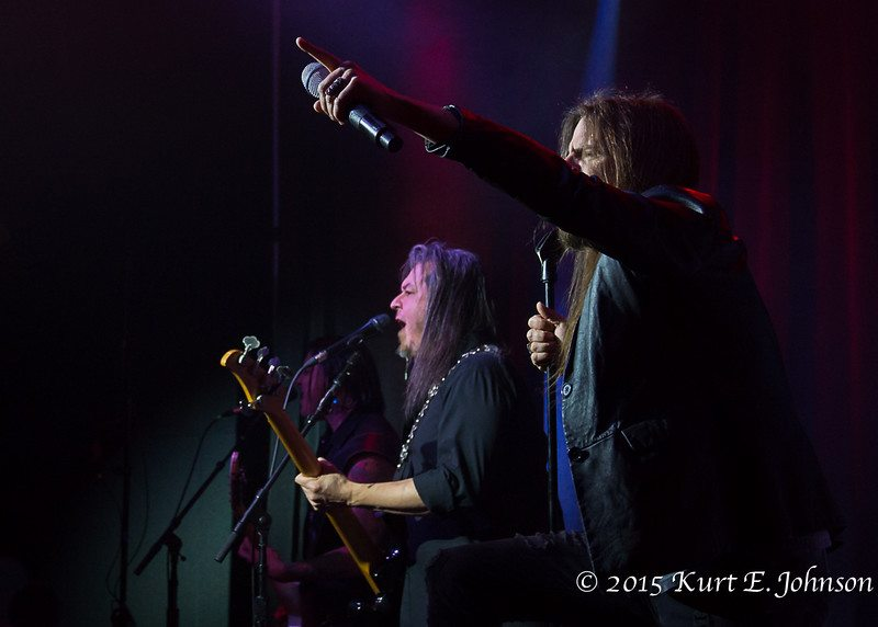 Queensrtyche @ The Hard Rock Tahoe 10-02-2015-132-L