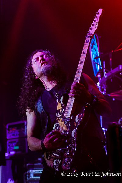 Queensrtyche @ The Hard Rock Tahoe 10-02-2015-156-L