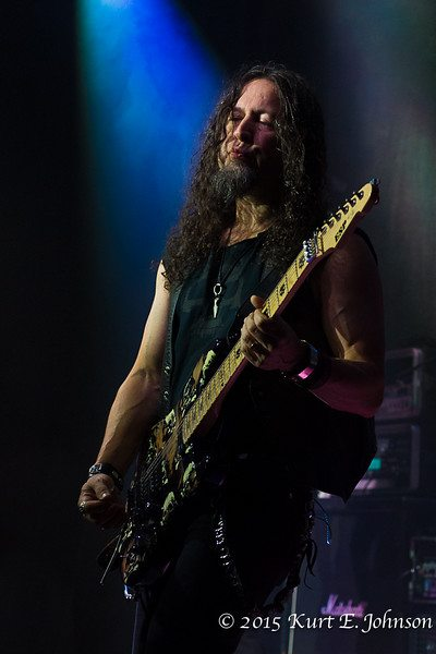 Queensrtyche @ The Hard Rock Tahoe 10-02-2015-173-L