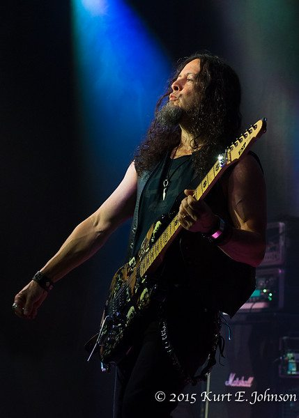 Queensrtyche @ The Hard Rock Tahoe 10-02-2015-174-L