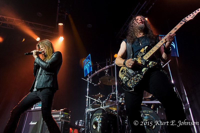 Queensrtyche @ The Hard Rock Tahoe 10-02-2015-260-L