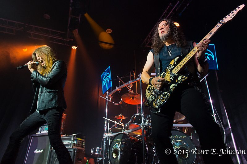 Queensrtyche @ The Hard Rock Tahoe 10-02-2015-262-L