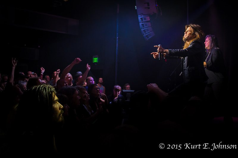 Queensrtyche @ The Hard Rock Tahoe 10-02-2015-323-L