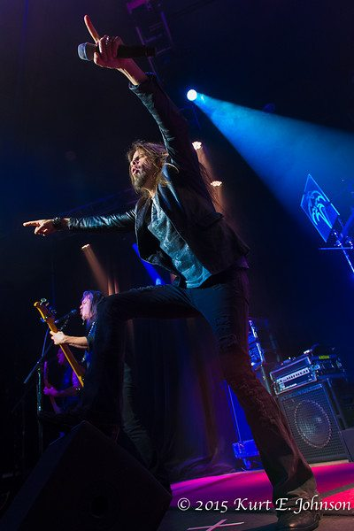 Queensrtyche @ The Hard Rock Tahoe 10-02-2015-399-L