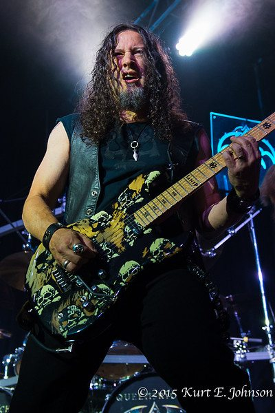 Queensrtyche @ The Hard Rock Tahoe 10-02-2015-76-L