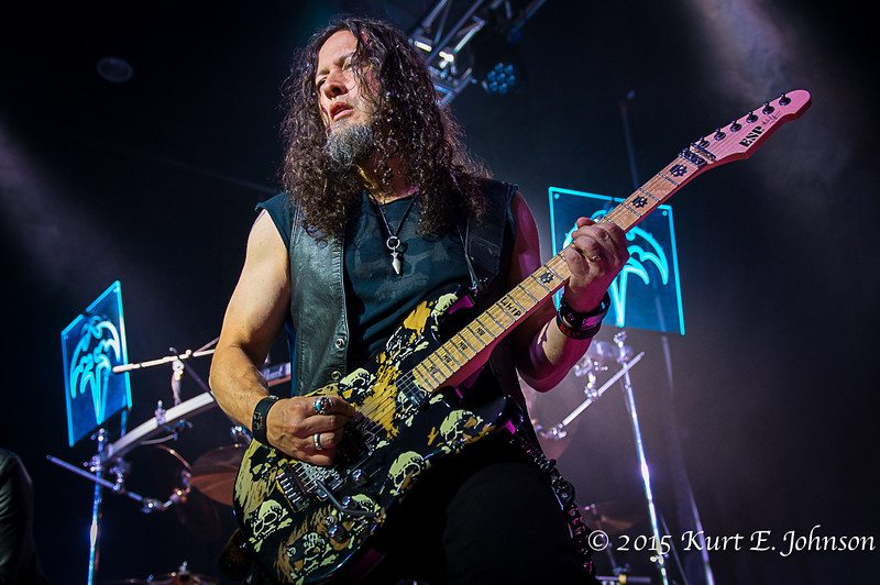 Queensrtyche @ The Hard Rock Tahoe 10-02-2015-86-L