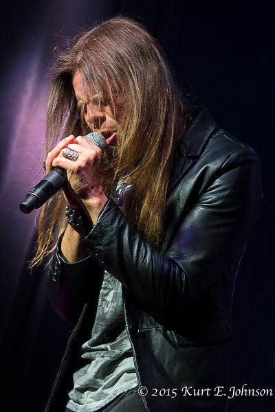 Queensrtyche @ The Hard Rock Tahoe 10-02-2015-95-L