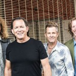 Tommy Castro, Painkillers at Lake Tahoe