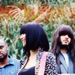 Album review: Khruangbin's 'The Universe Smiles Upon You,' elegant, creative, highly recommended