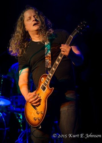 The Greg Golden Band @ The Hard Rock South Lake Tahoe 11-20-2015-137-XL
