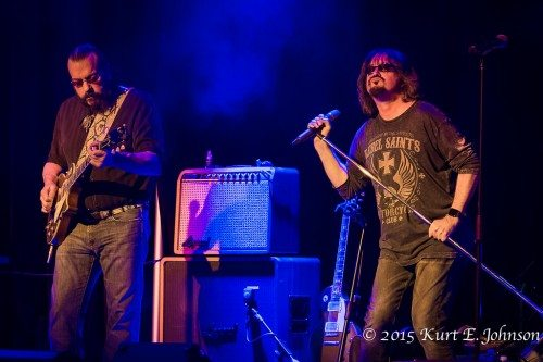 The Greg Golden Band @ The Hard Rock South Lake Tahoe 11-20-2015-149-XL