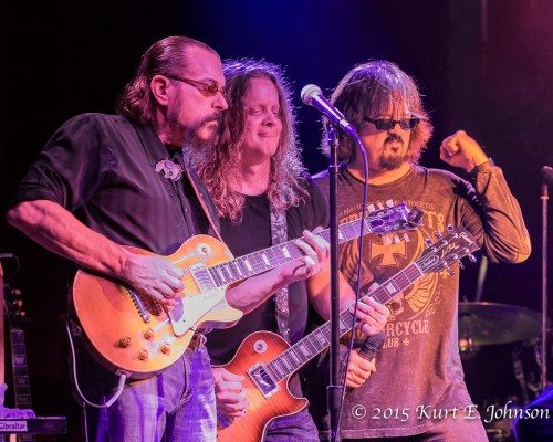 The Greg Golden Band @ The Hard Rock South Lake Tahoe 11-20-2015-240-XL