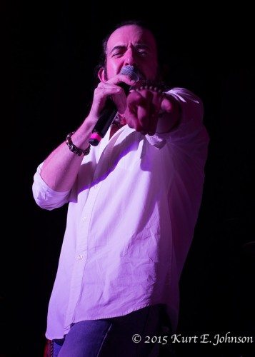 The Greg Golden Band @ The Hard Rock South Lake Tahoe 11-20-2015-325-XL