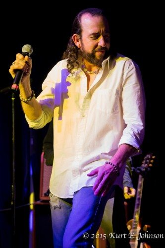 The Greg Golden Band @ The Hard Rock South Lake Tahoe 11-20-2015-33-XL