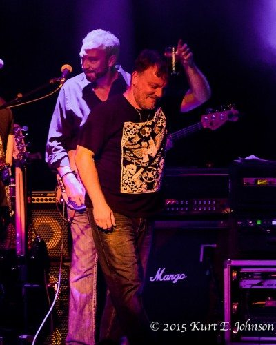 The Greg Golden Band @ The Hard Rock South Lake Tahoe 11-20-2015-427-XL
