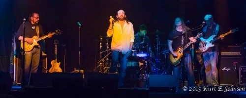 The Greg Golden Band @ The Hard Rock South Lake Tahoe 11-20-2015-431-XL