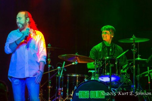 The Greg Golden Band @ The Hard Rock South Lake Tahoe 11-20-2015-440-XL