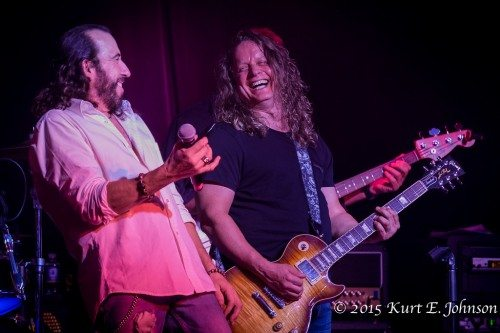 The Greg Golden Band @ The Hard Rock South Lake Tahoe 11-20-2015-476-XL