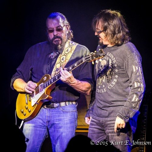 The Greg Golden Band @ The Hard Rock South Lake Tahoe 11-20-2015-500-XL