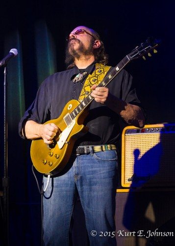 The Greg Golden Band @ The Hard Rock South Lake Tahoe 11-20-2015-517-XL
