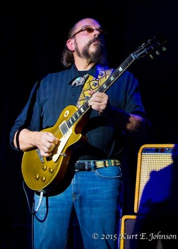 The Greg Golden Band @ The Hard Rock South Lake Tahoe 11-20-2015-537-XL