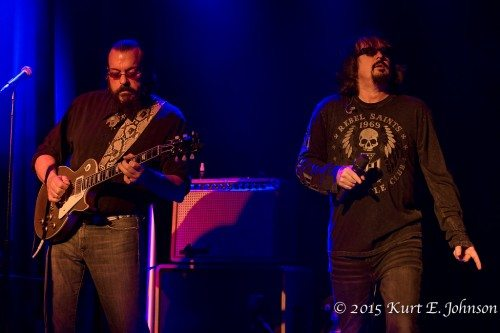 The Greg Golden Band @ The Hard Rock South Lake Tahoe 11-20-2015-552-XL