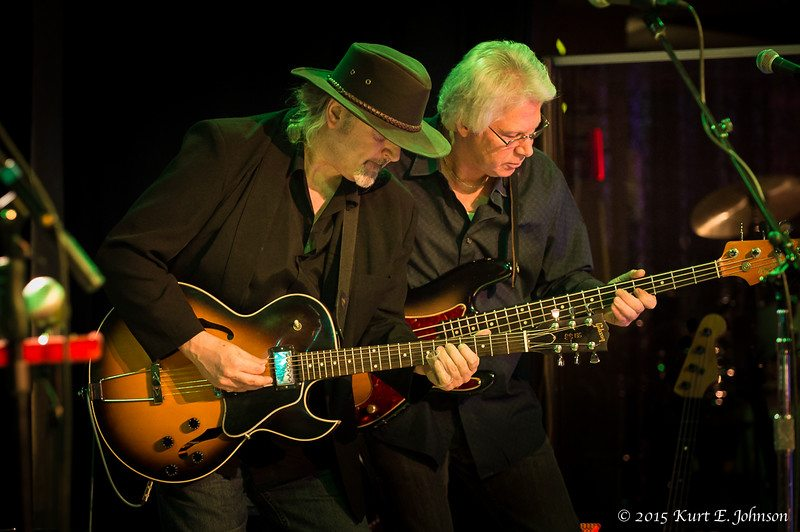 Buddy Emmers Blues Band with Rich Maloon @ Harrah's Tuesday Night Winter Blues 12-15-2015-149-L