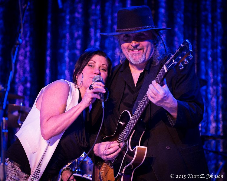 Buddy Emmers Blues Band with Rich Maloon @ Harrah's Tuesday Night Winter Blues 12-15-2015-231-L