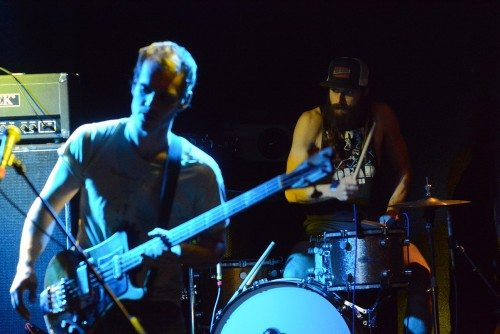 All Them Witches 5
