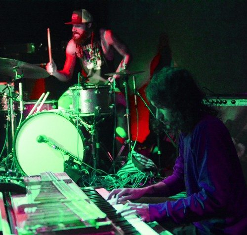 All Them Witches 6