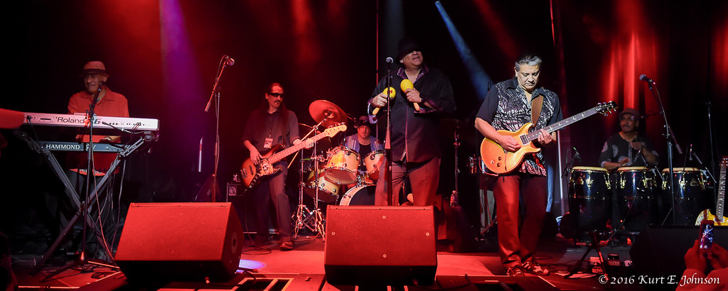 Caravanserai @ the Hard Rock Viynl 01-30-2016-47-XL