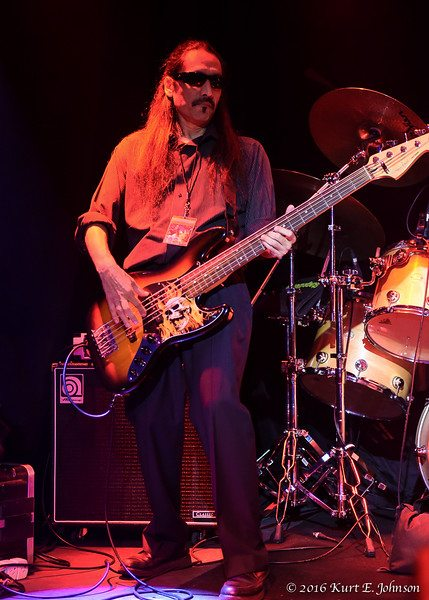 Caravanserai @ the Hard Rock Viynl 01-30-2016-57-L