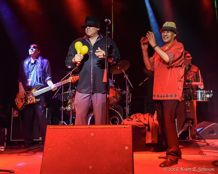 Caravanserai @ the Hard Rock Viynl 01-30-2016-68-L
