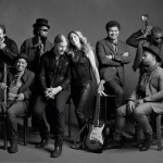 Album review: stunning depth on Tedeschi Trucks Band's 'Let Me Get By'