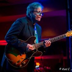 Buddy Emmer's Band  with Chris Cain @ Harrah's 02-23-2016-330-L
