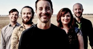 Yonder Mountain String Band will take the stage at Crystal Bay Casino on Friday, March 25.