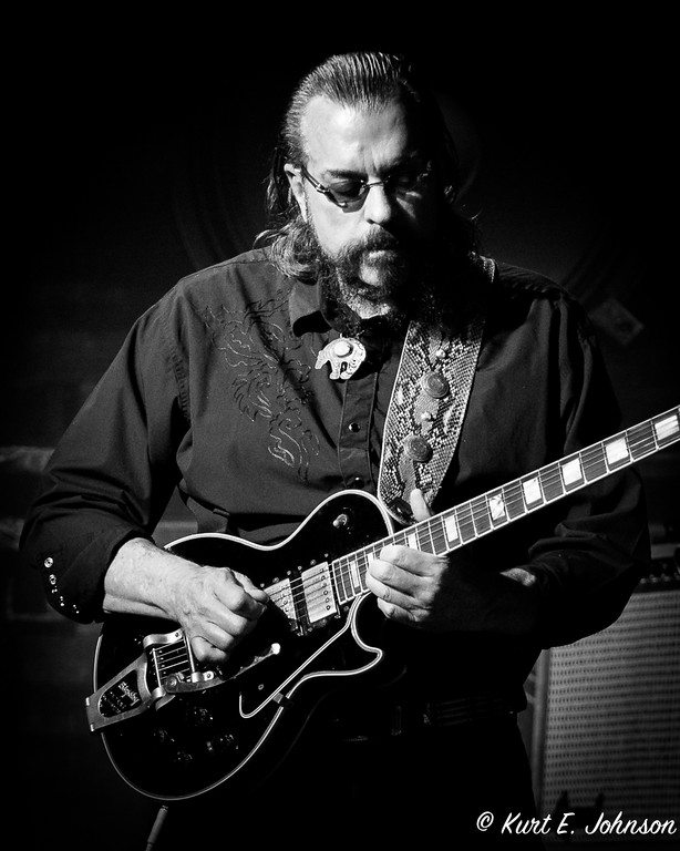 The Greg Golden Band @ Hard Rock Tahoe 04-23-2016-17-XL