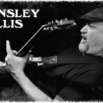 Tinsley Ellis at his best on 'Red Clay Soul'