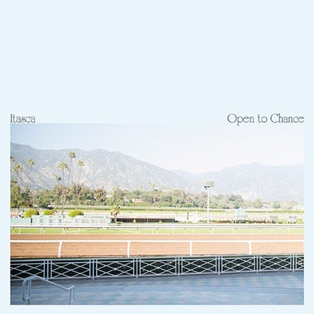 itasca-open-to-chance-album-cover