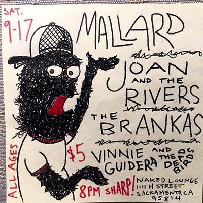 joan-and-the-rivers-flier
