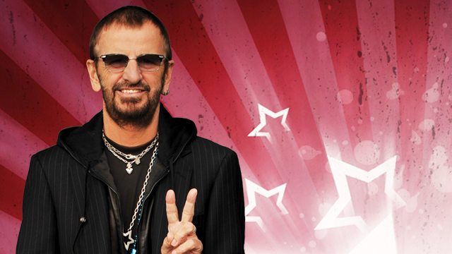 ringo starr - photo #42