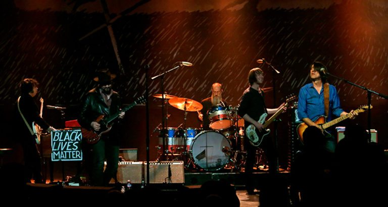 drive-by-truckers-carousel