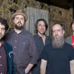 Review: 'American Band' — Drive-By Truckers deliver powerful critique on guns, religion, race relations