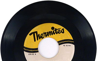 The Thermites