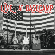 live-at-base-camp-art