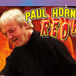Album review: Always in good company, Paul Hornsby finally takes spotlight