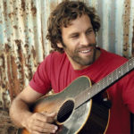 Jack Johnson's rare, 6-week tour finishes in Tahoe